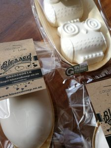 www.blessedsoap.co.za